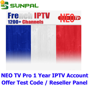 Iptv Box Spanish Channels, Iptv Box Spanish Channels Suppliers and