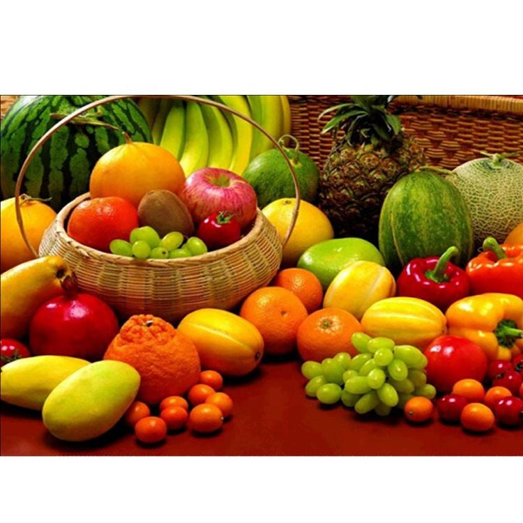 Картинки с надписями фрукты, открытки новый год