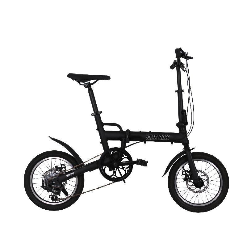Bici Pieghevole Bfold 20.Bici Pieghevole B Fold All Ingrosso Acquista Online I Migliori Lotti