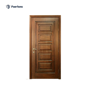 Plywood Door Designs Photos, Plywood Door Designs Photos Suppliers on