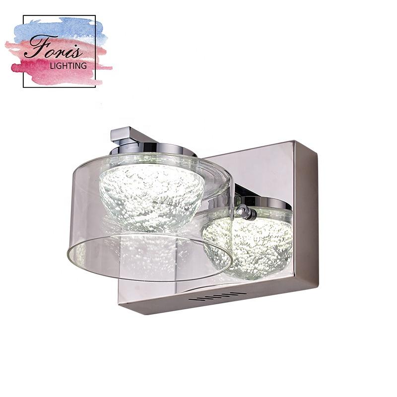 China led lights  vanity light dental wall lamp elegant lamps