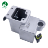 ACD175 Electric Actuator 12V & 24V
