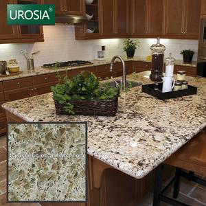 Beau Engineered Stone Countertops Price India, Wholesale ...