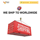 Reliable shipping company Shenzhen forwarder agents in sea freight air freight