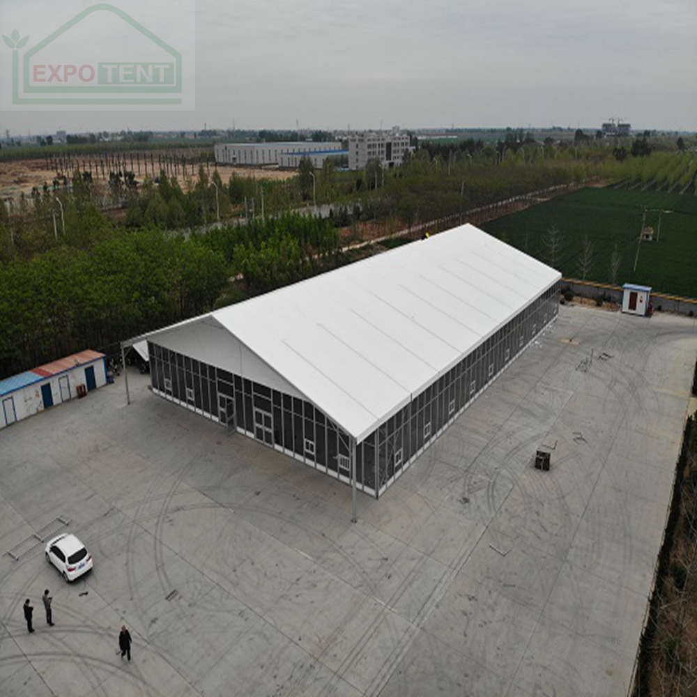 Outdoor Tenda di Evento