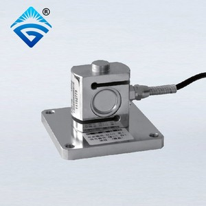 TJH-1B S Type Low Cost 150kg Weighing Cheap Load Cell 100kg floor scale