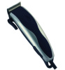 Hot selling classic model electric trimmer hair clipper