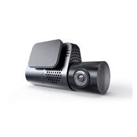 The New Hot Dash Cam Car DVR 1080P With GPS Dual Lens 4g wifi dash cam