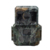 M 16mp high quality thermal imaging action sensor hunting trail camera