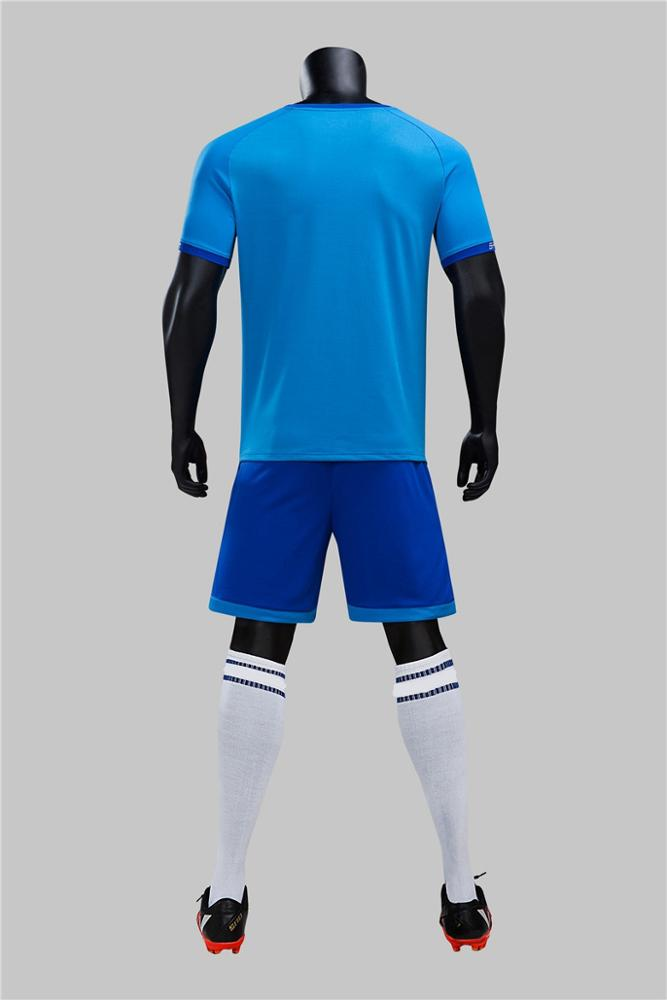 088bc5c4b92ef China polo shirt soccer wholesale 🇨🇳 - Alibaba