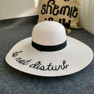 4b828297 Customized Floppy Hats Wholesale, Floppy Hat Suppliers - Alibaba