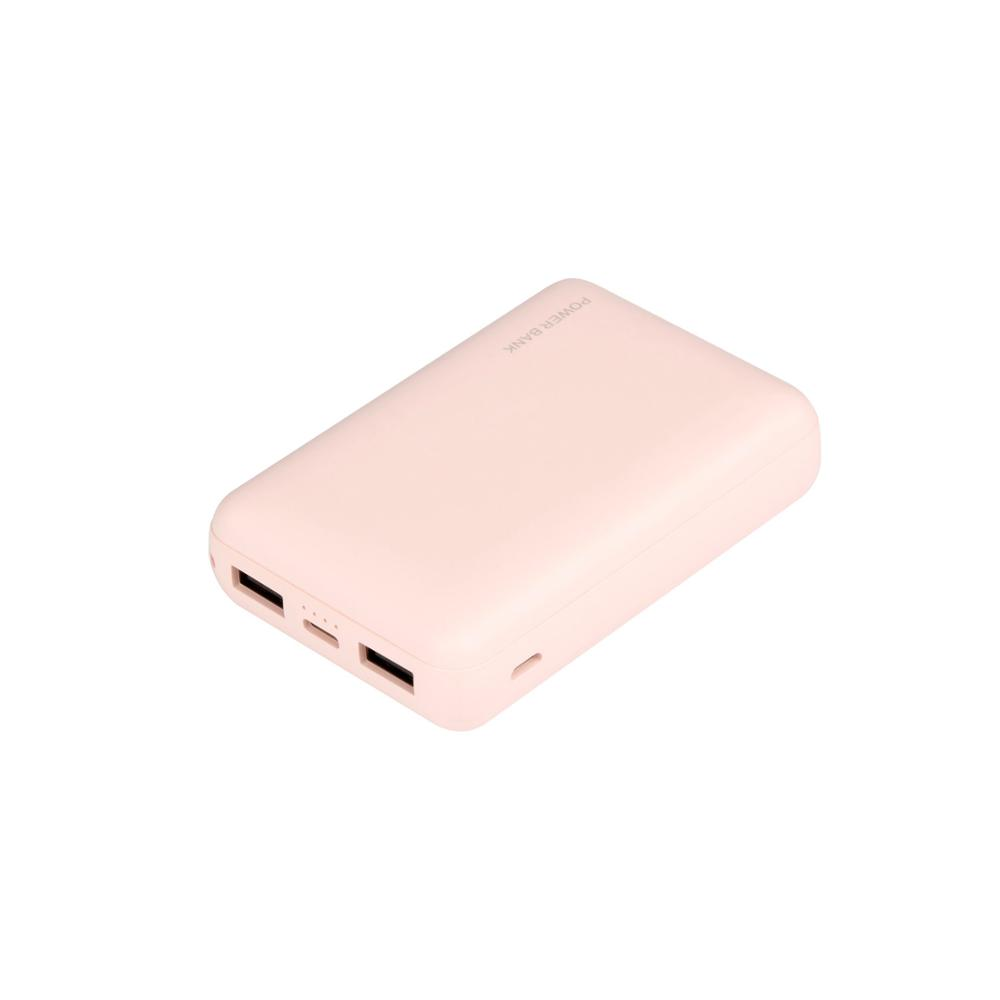 2019 Smartphone Mini 10000 MAh 10000 MAh Portable USB Charger Power Bank
