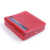 JL-067C Hot Selling 70MM Rolling Box Red Color Cigarette Making Machine