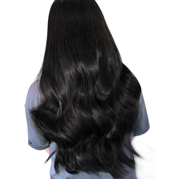 Wholesale virgin raw brazilian cuticle aligned hair,raw mink virgin brazilian hair,real brazilian human hair weave bundles