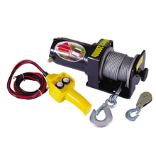 12 V electric winch/12 v xe điện capstan tời £ $number/xe winch