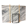 Turkey Picasso Grey Marble,Caramel Grey Marble,Picasso Marble tiles and slabs