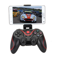 YLW Bluetooth Wireless Smart Phone Joystick Gamepad For Android Controller