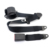 3 points bus/car/aircraft safety seat belt accessories