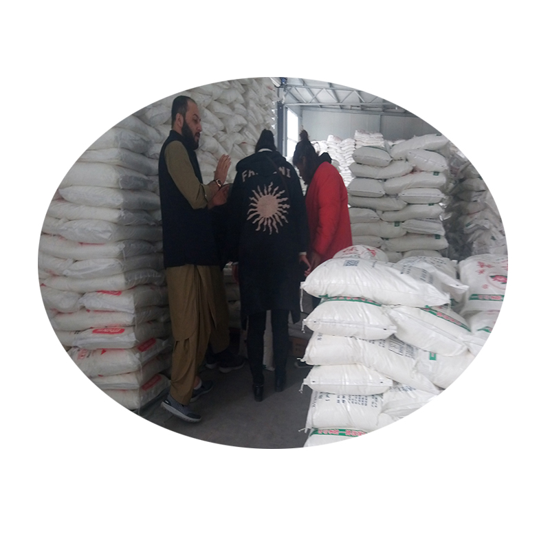 <strong>factory</strong> price 20 30 40 60 80 mesh 25kg bag super <strong>seasoning</strong> 99% msg monosodium glutamate