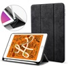China good hand feeling 8-inch pu leather Joy color tablet case for girls for Ipad mini 123