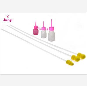 Foam Tip Catheter For Pig Wholesale, Catheter For Pig