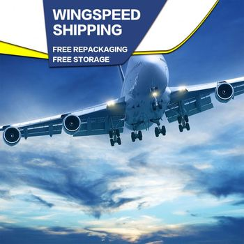 Air Freight Shipping To South Africa Cape Town East London Durban Johannesburg Port Elizabeth (skype--bonmedcyan)