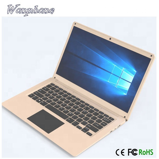 Wholesale good quality 14inch <strong>laptop</strong>+allwinner A64 1gb/16gb Quad core 1.8ghz + 4G FDD-Lte or Wifi can choose