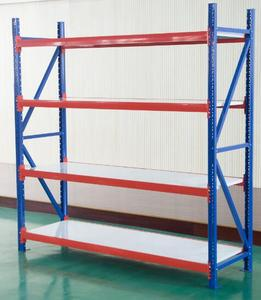 High Quality Industrial Warehouse Storage Racking