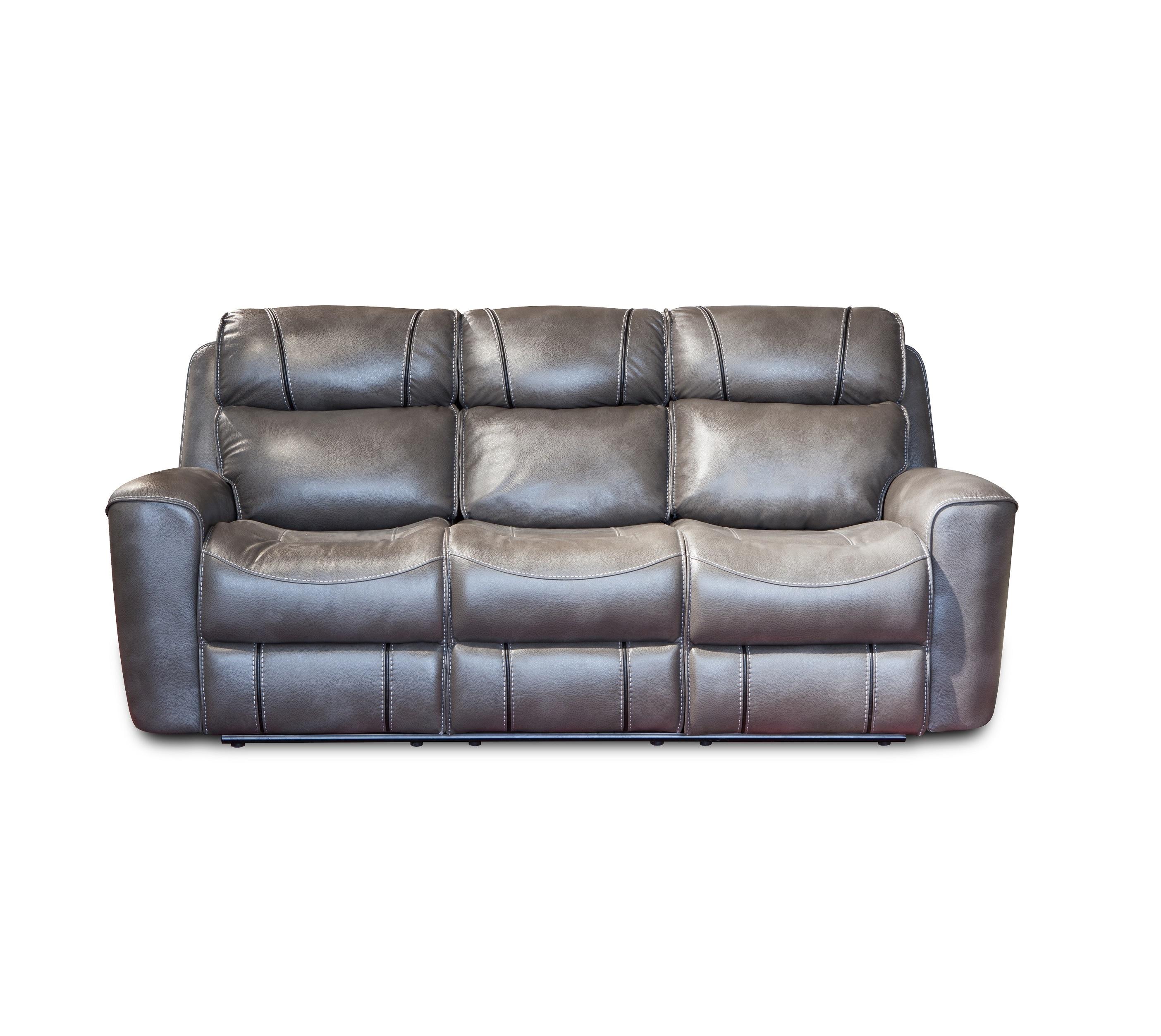 Fancy Living Room Furniture Swivel Rocker Recliner Sofa Product On Alibaba