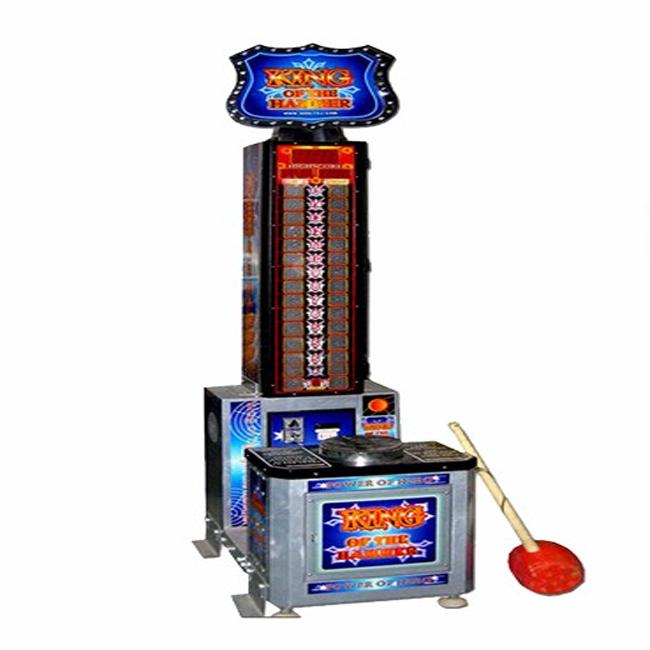 Играть в резидент бесплатно и без регистрации игровые автоматы