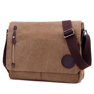 8e54f47e82 Polo Men Leather Bag, Polo Men Leather Bag Suppliers and Manufacturers at  Alibaba.com