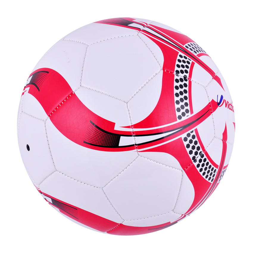 Promotion machine sewing PVC material foam <strong>footballs</strong> ball soccer making machine soccer ball <strong>football</strong> size