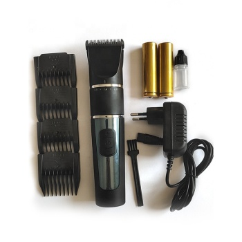 High Performance Haircut Kit For Men Hair Clipper Professional Electric