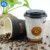 Manufacture Cheap Price Custom Corrugated Ripple Wall Take Away Disposable Craft Brown Paper Cup