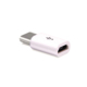 Micro Usb Male To Type c Microusb To Type C Converter Adapter for Huawei Macbook Oneplus Xiaomi8 Otg Data Charging Charger Cable