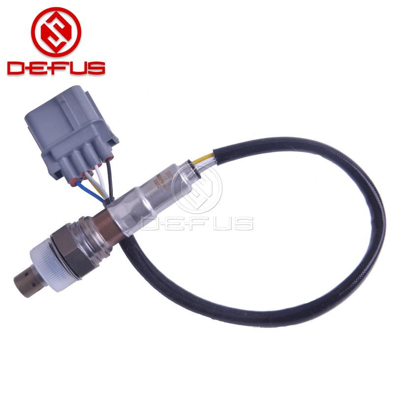 Oxygen O2 Sensor 4 Wire 234-4726 for Acura TL RL Honda Accord Odyssey S2000 Vue