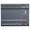 PMX-1202U digital mixer console audio yamah