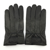 Mens anti-skid breathable full finger cycling gloves sports gloves leather