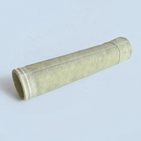 High quality Air filter clothFNS-205 pps p84 pp pe needle punched felt