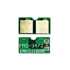 factory cartridge chipiRC2550i 2880i 3080i 3380i 3580i 2380 5030 5035 5045 5051 DRUM CHIP for Canon dealer chip
