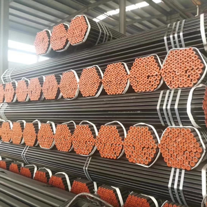 API 5L /ASTM Petroleum pipeline seamless steel pipe