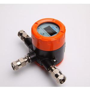 China Liquid Level Sensor Switch, China Liquid Level Sensor