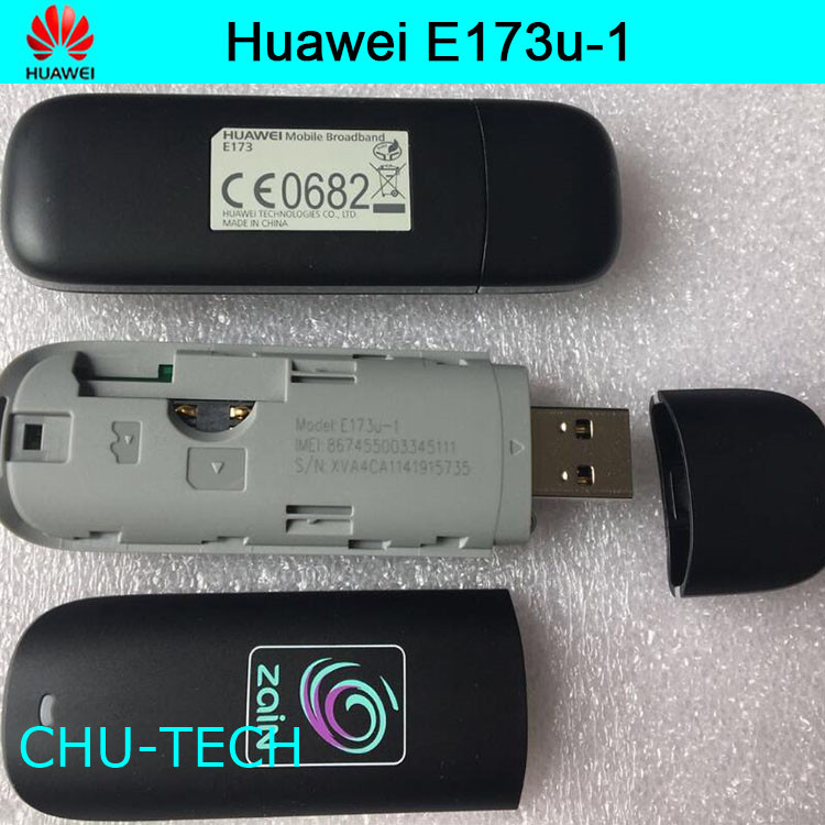 China huawei e173 wholesale 🇨🇳 - Alibaba