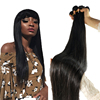 /product-detail/wholesale-100-remy-human-hair-natural-straight-8-30-7a-8a-grade-virgin-peruvian-hair-weave-62082547874.html