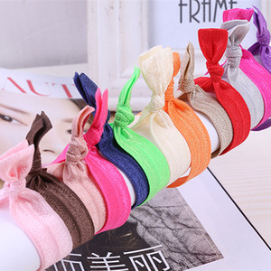 76b04b02e995 Elastic Hair Ties, Elastic Hair Ties Suppliers and Manufacturers at  Alibaba.com