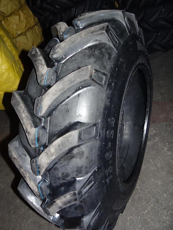 12.4 16 Tractor Tires Agricultural Tires - Buy 12.4 16 ...