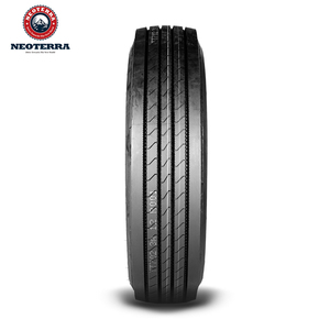 Wholesale China cheap price Radial truck tires 11R22.5 255/70R22.5 295/75R22.5 315/60R22.5 285/75R24.5