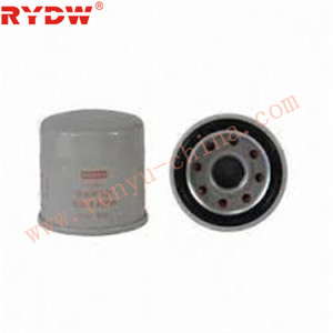 AUTO CAR PARTS Oil Filter 15208-65F01 FOR HYUNDAI