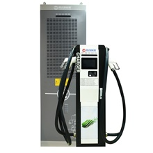 Best Seller <span class=keywords><strong>반</strong></span> an Hour Charging <span class=keywords><strong>시간</strong></span> Fast 충전기 Solar 150kw EV Charger