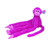 /product-detail/plush-hanging-monkey-names-long-arms-and-legs-monkey-plush-toy-soft-toy-monkey-60220554288.html